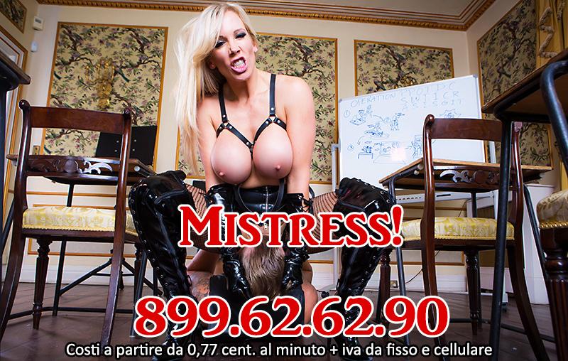 mistress-al-telefono